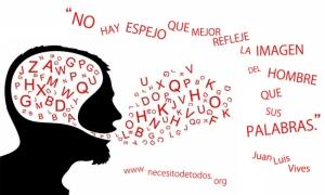idioma-lengua-letras-y-palabras