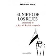 Una historia de la Segunda República española
