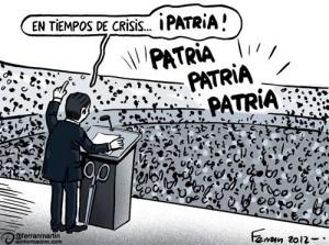 El-nacionalismo-aumenta-en-las-crisis