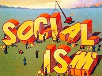 socialismo-dez-08