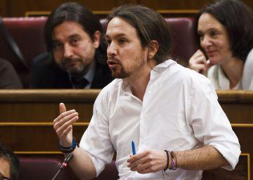 1457001548_461929_1457021627_noticiarelacionadaprincipal_normal