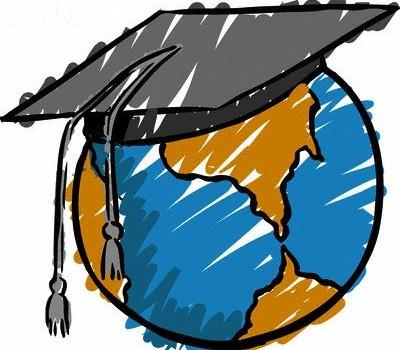 educacion-global-400x350