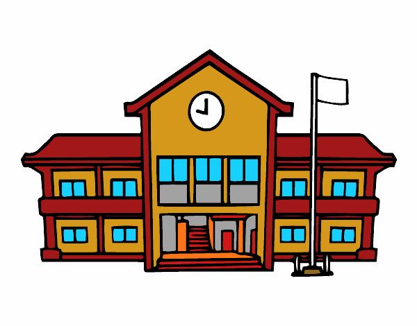 escuela-edificios-otros-edificios-10231451